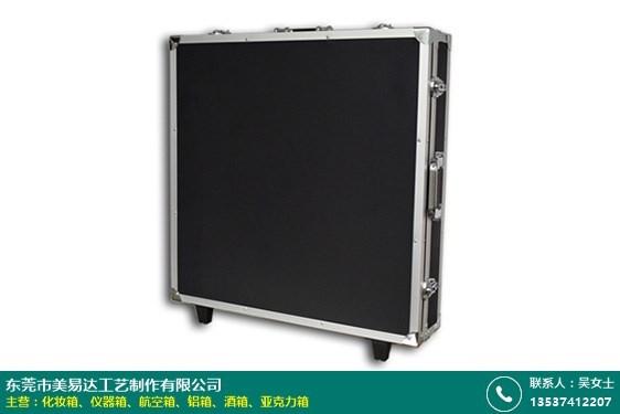 石龍設備航空箱多少錢的圖片