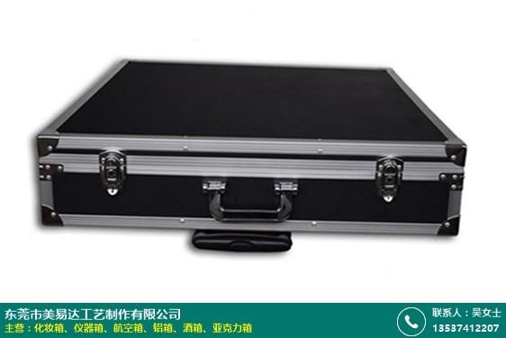 廣東設備航空箱公司的圖片