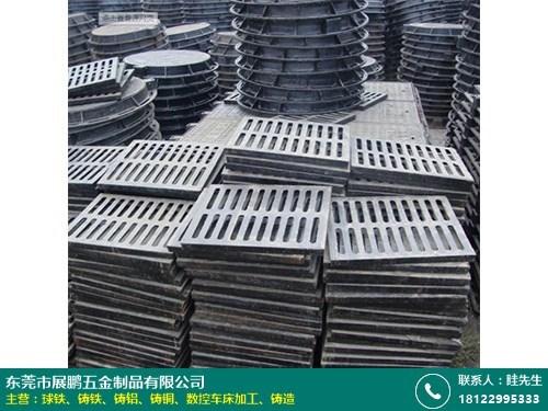 汕头铸铁公司的图片