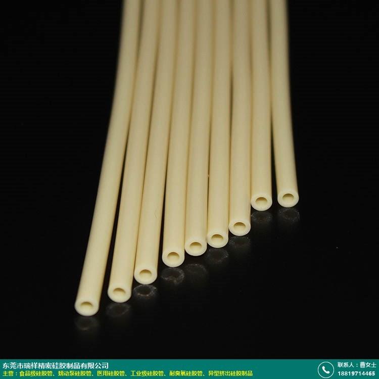 蠕动泵硅胶管的图片