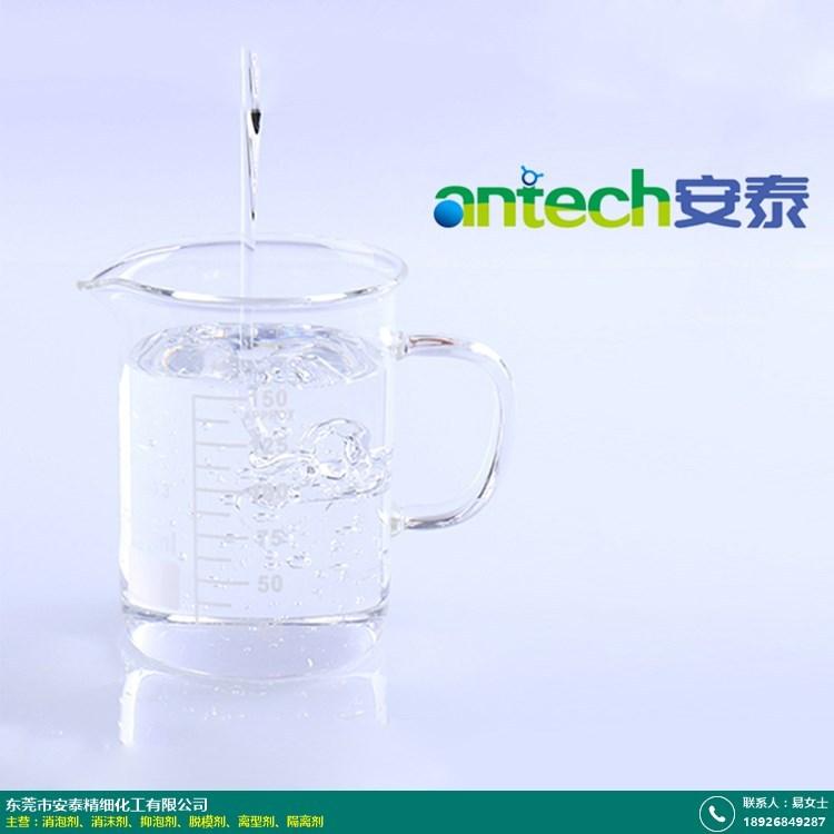 减水剂抑泡剂公司的图片