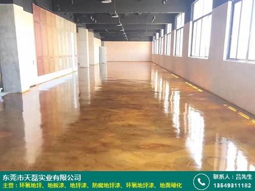 地板漆的图片