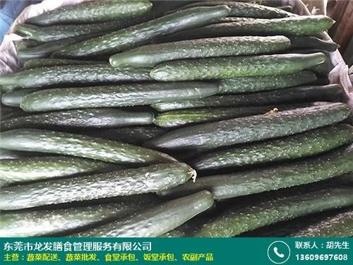 新鲜蔬菜批发哪里有的图片