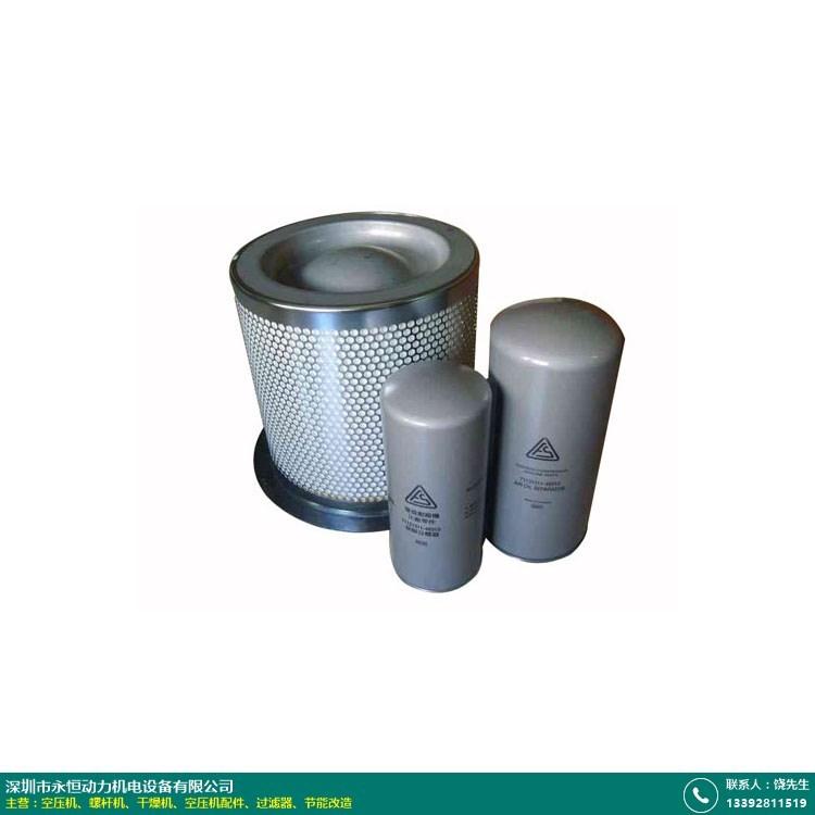 空压机配件的图片