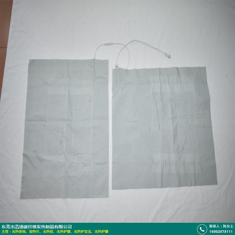宁波低电压按摩椅光热系统贴牌的图片