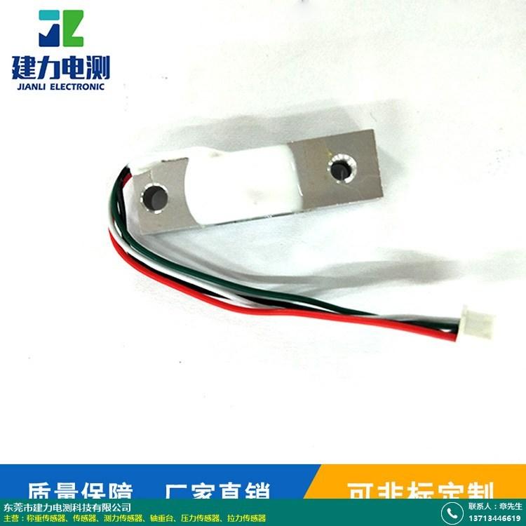 邵阳微型测力传感器供应的图片