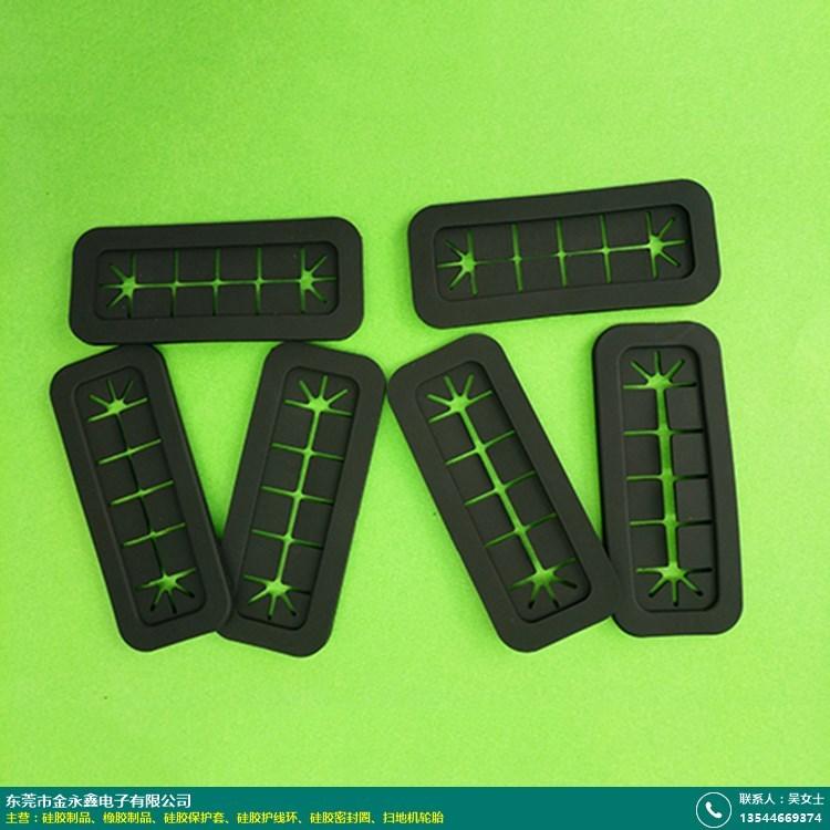diy硅胶护线环价格的图片