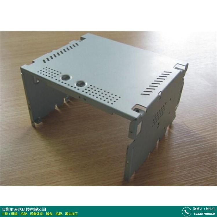 梅林设备机架生产厂的图片