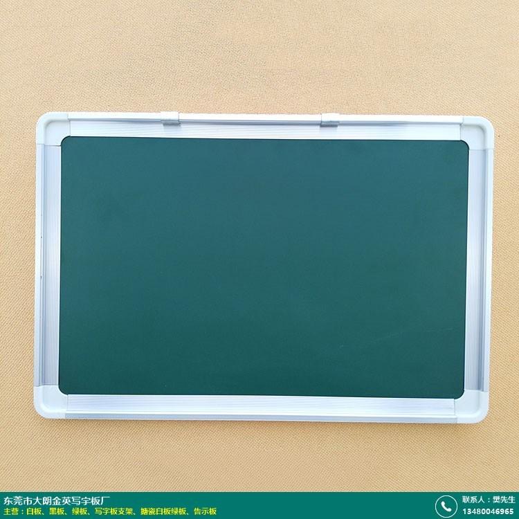 白板的图片