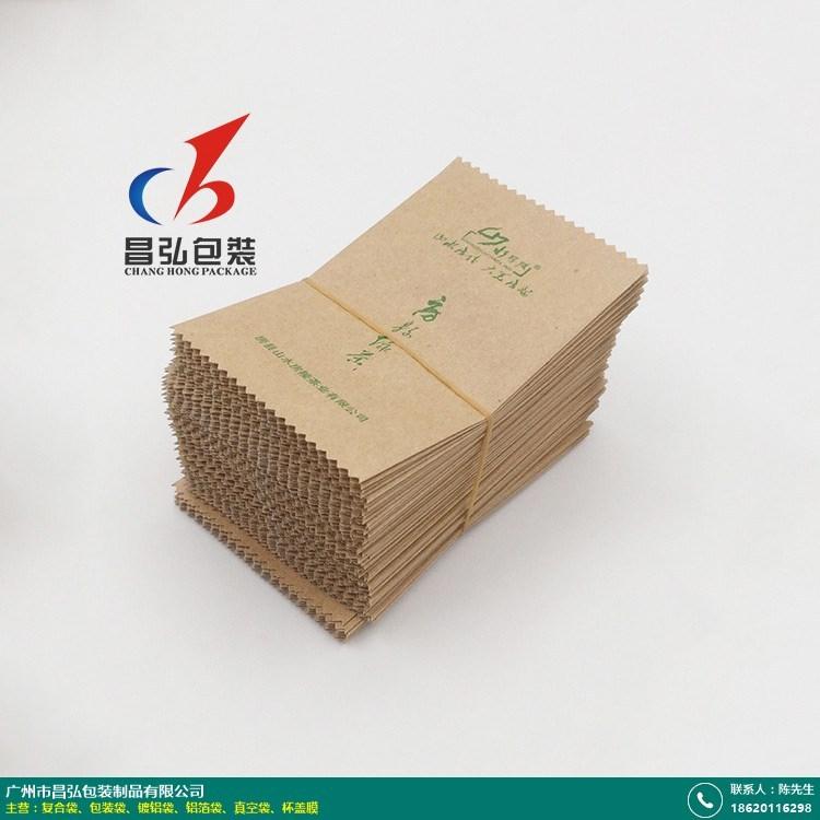 汕头纸塑包装袋批发厂家的图片