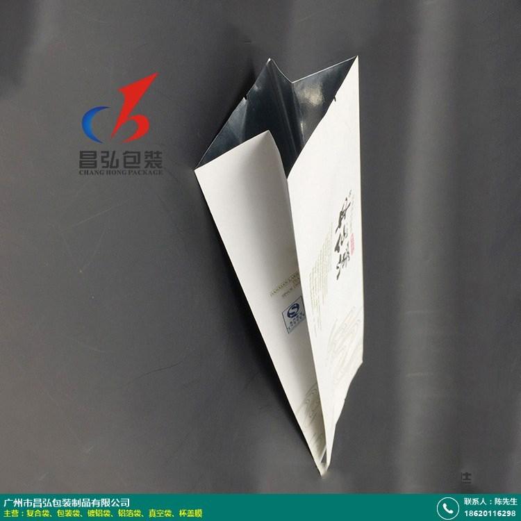 茂名纸塑复合袋工厂的图片