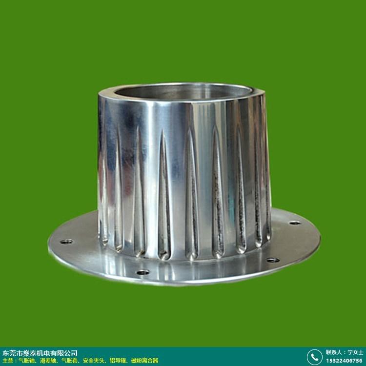 铝导辊的图片