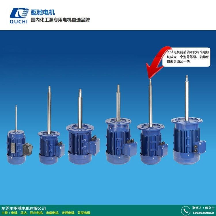广东排污异步电机的图片