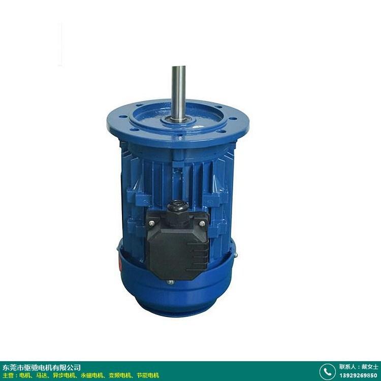 导热油变频电机多少钱的图片