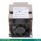 散热器:铝挤_焊接散热器生产厂家_立潮信息科技图片
