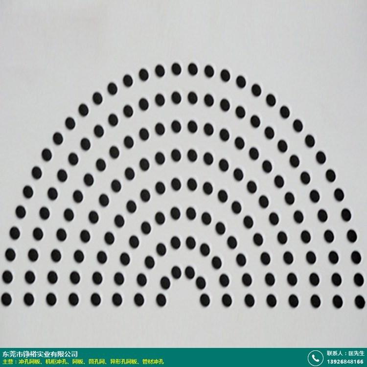 深圳冲孔网板厂的图片