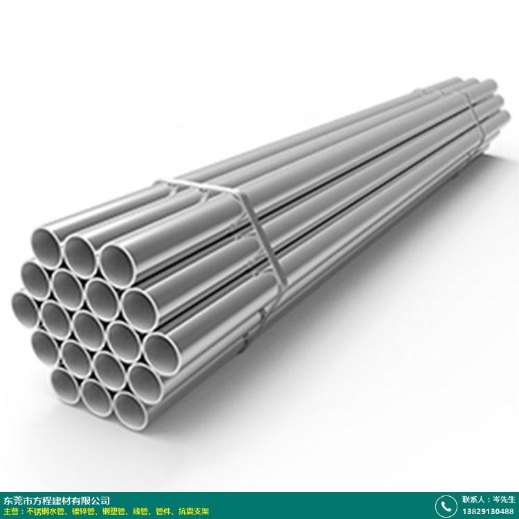 钢塑管的图片