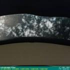 磁吸汽车遮阳帘:莲花_斯柯达磁吸汽车遮阳帘公司_福鑫汽车图片