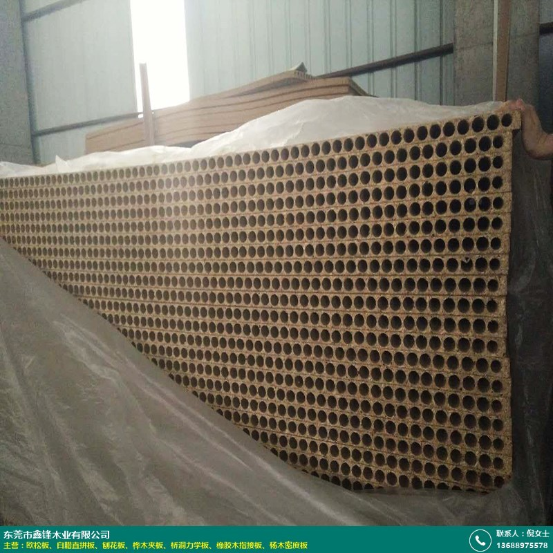株洲无节桥洞力学板专业生产厂的图片