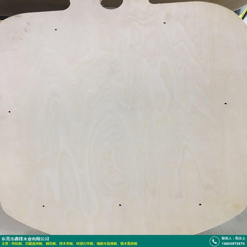 桦木夹板的图片