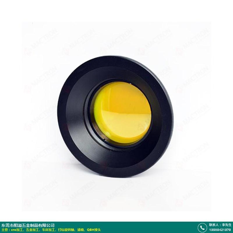 潮州订制场镜多少钱的图片