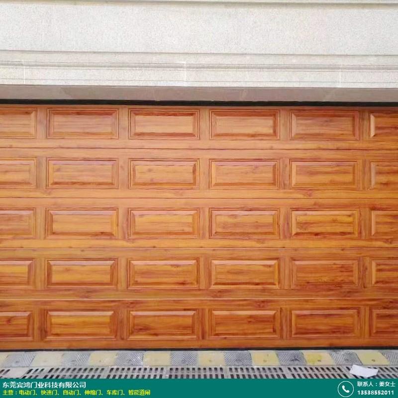 车库门的图片