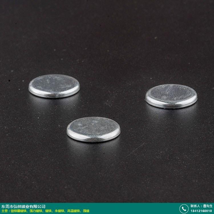 磁铁的图片