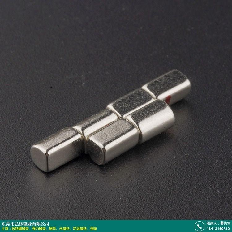 云南磁铁价格的图片