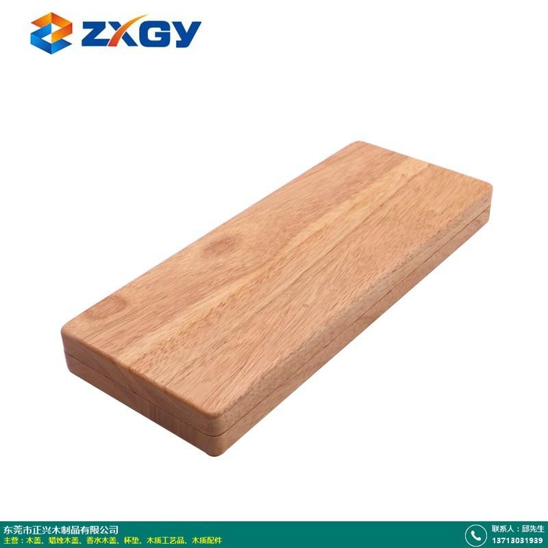 木盖的图片