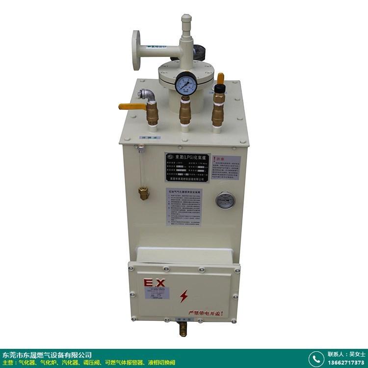 气化器的图片
