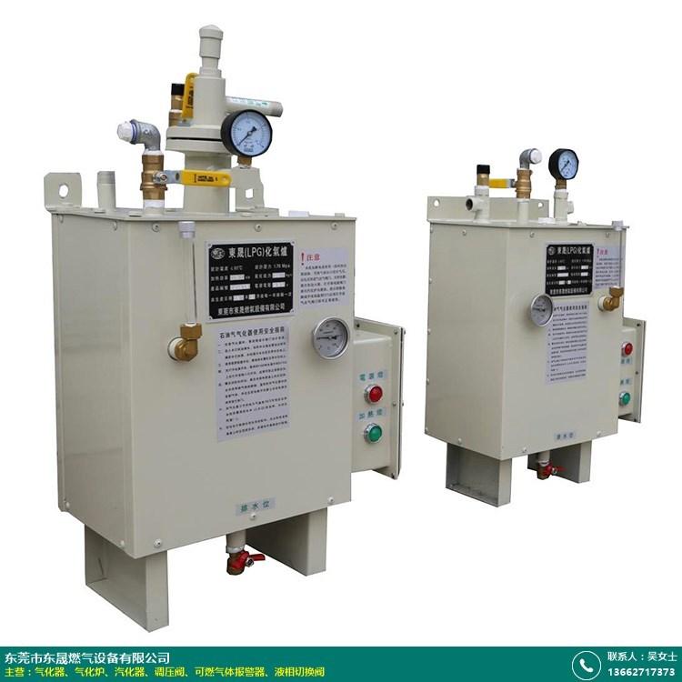 气化炉的图片