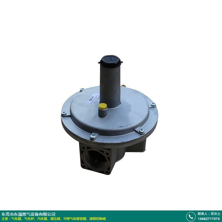 天津减压调压阀厂家直销的图片
