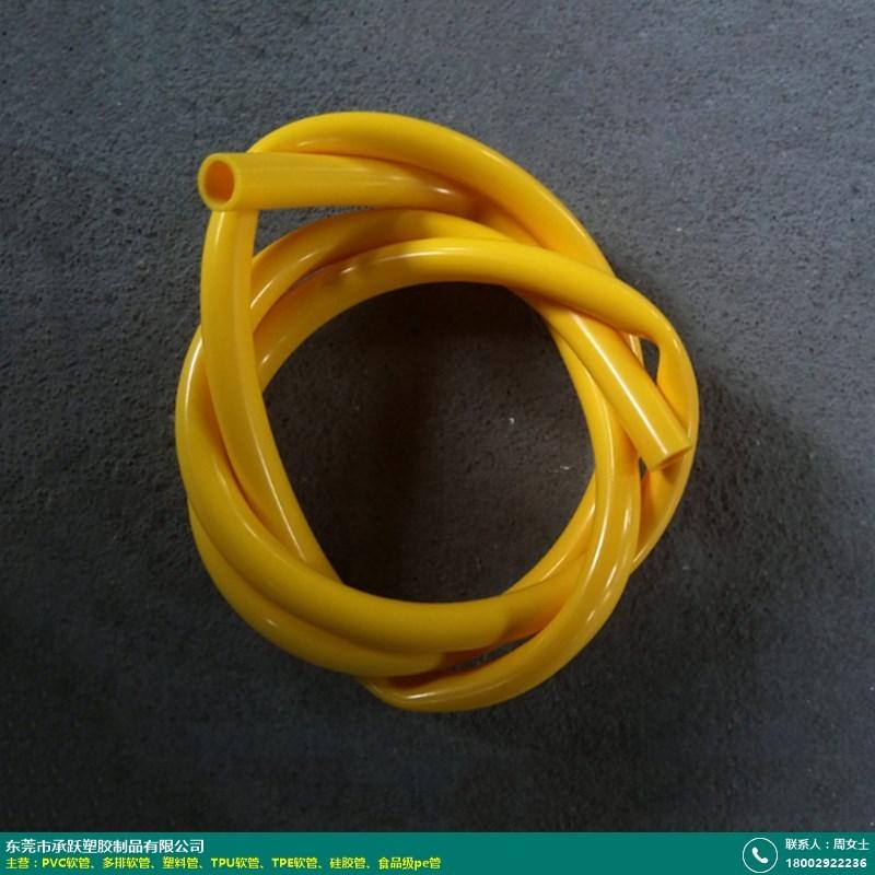 TPU软管的图片