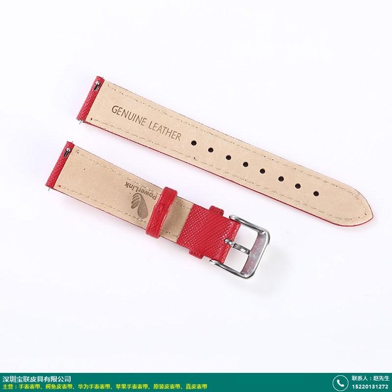 不锈钢手表表带便宜的图片