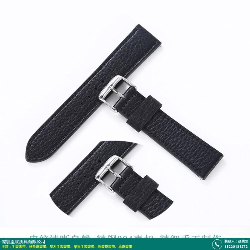 手表表带的图片