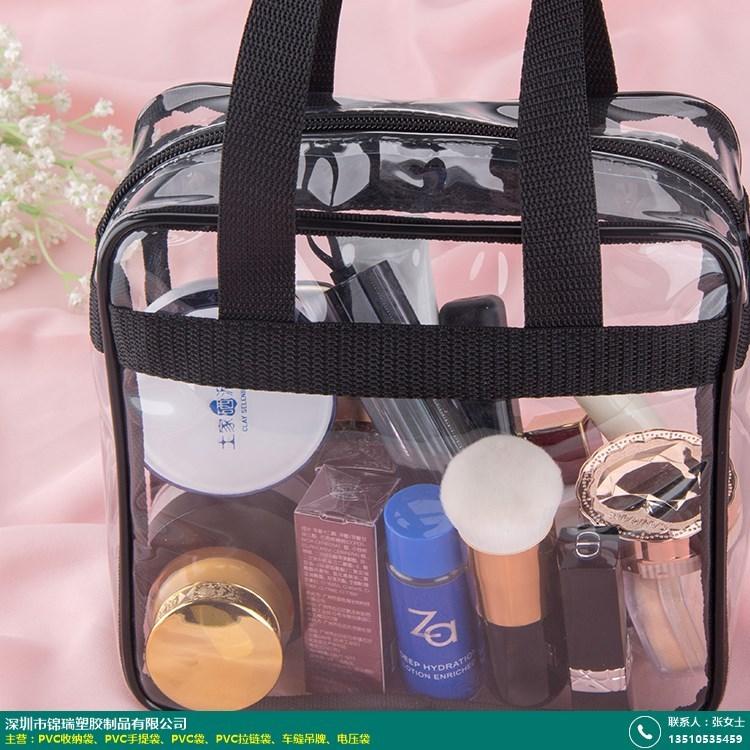 广东礼品PVC手提袋上哪找的图片