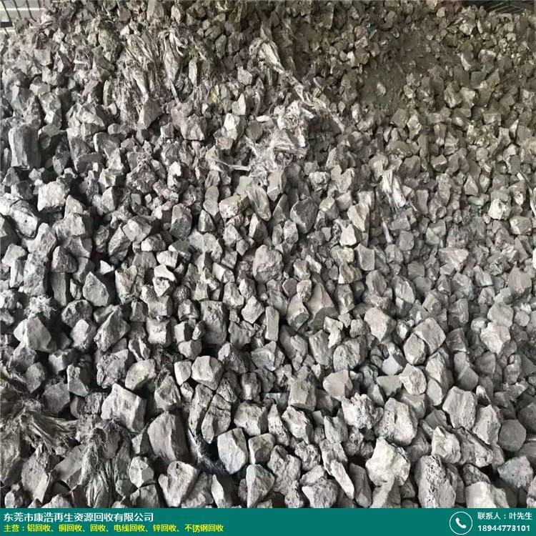 专业201不锈钢回收什么价格的图片