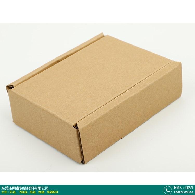 飞机盒的图片