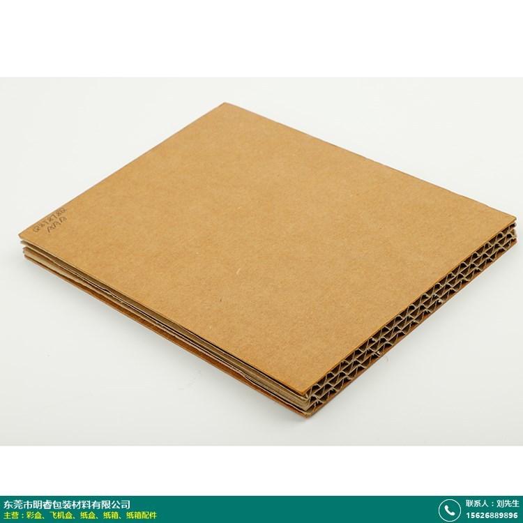 纸角纸箱配件多少钱的图片