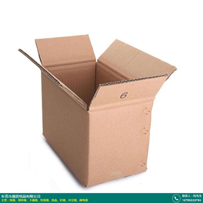 超长纸箱价位的图片
