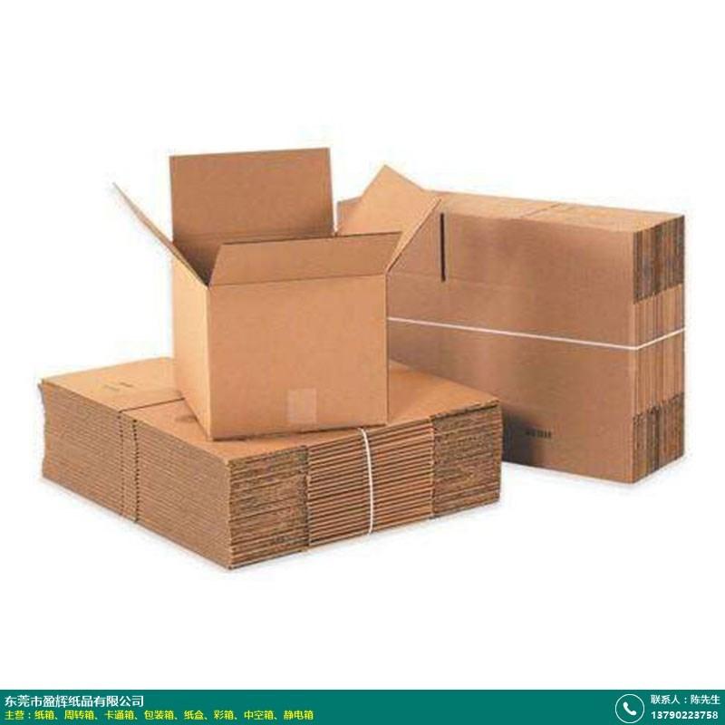 包装箱的图片