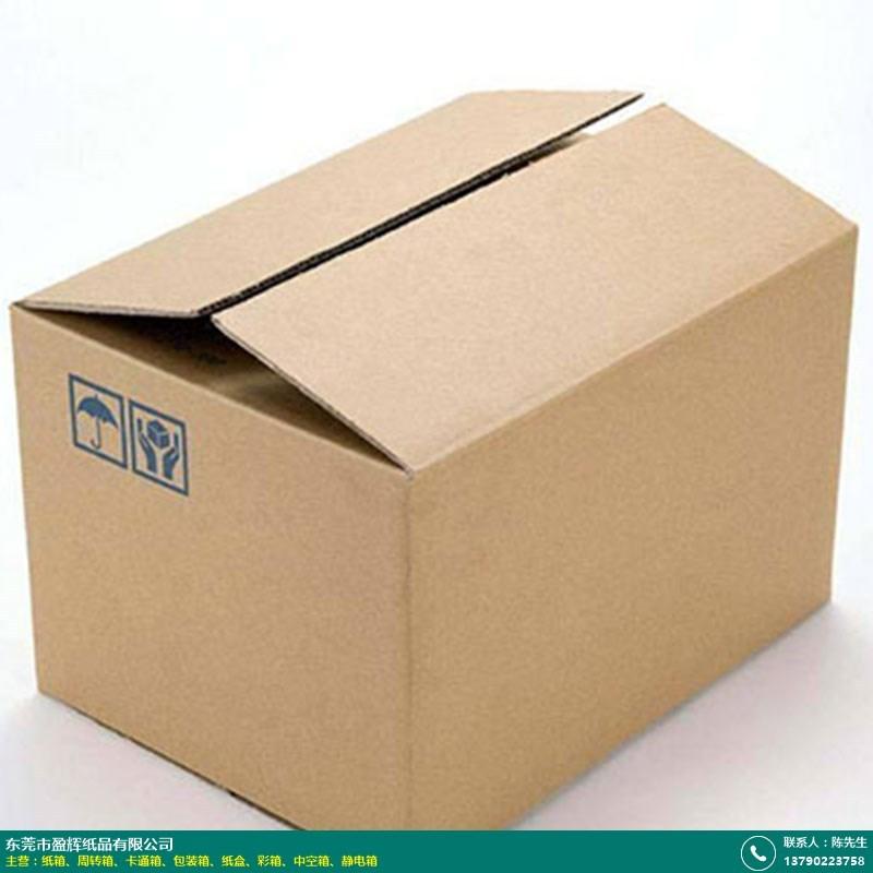 纸盒的图片