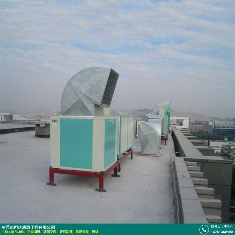 龙溪高效节能环保空调的图片