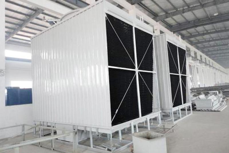 双层重防腐粉末涂料生产厂家的图片