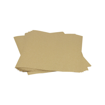 金卡牛皮纸