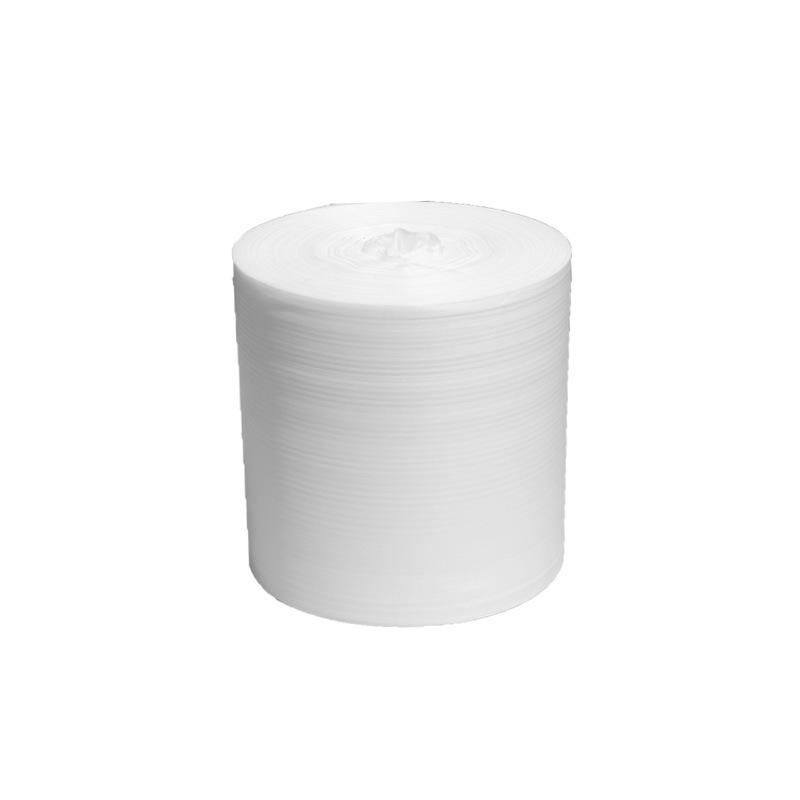 珍珠棉卷料厂家