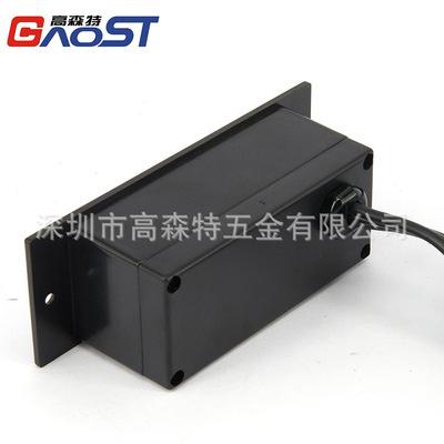 GS233-132-01美标开关插头线
