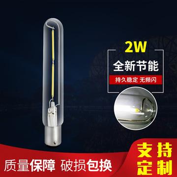 復古T20*125led燈泡