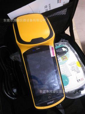 茂名手持式智能GPS,GPS测定仪茂名手持式GPS鸿骏X6,X2,X3,X5,X6P