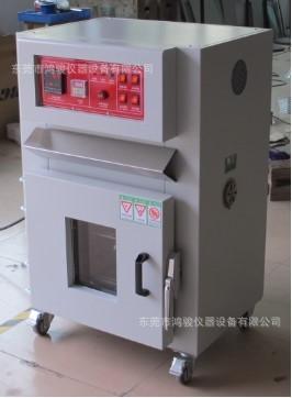 高温烤箱、13826971056工业烤箱、干燥箱、高温箱HJ/CQ-72KX烤箱